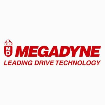 Megadyne Group